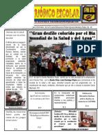 PERIODICO-2016-RECUPERADO