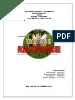 Los Métodos de Enseñanza Aplicados a La Actividad Agropecuaria (Yulitza-unesr)