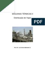 105124794-GV-04-Tubulacao.pdf