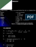 ESTEQUIOMETRIA 4.pptx