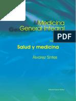 MGI VOL I 2007.pdf