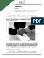 Clase 2 Gestión de la venta profesional.pdf