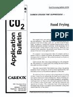 Food Proc
