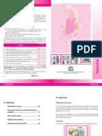Guia_mujeres_nutricion.pdf