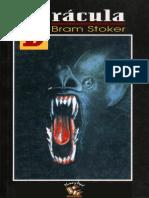 [Bram Stoker] Dracula (Spanish Edition)