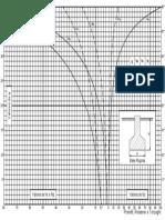 AbacodeTerzaghia296178.pdf