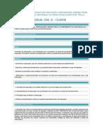 PlanoDeAula_1.pdf