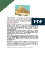 egyptian-pyramids.docx