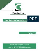 Doc27572_folleto Colgeno Hidrolizado En