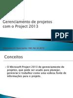 MS-Project 2013.pdf