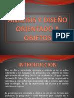 analisisydiseoorientadoaobjetos.pptx