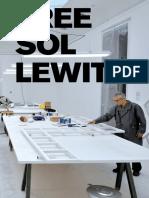superflex_freesollewitt_www.pdf