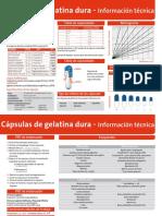 tabla_capsulas_2014.pdf