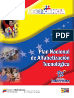alfab tecn.pdf