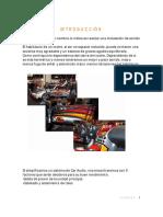0.- INTRODUCCIÓN.pdf