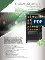 combo pop snack vending machines gencps30vm