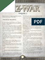 Wizwar Faq Es