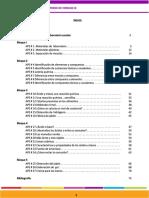 cuadernodeprcticasdelaboratoriodecienciasiii-160825183944
