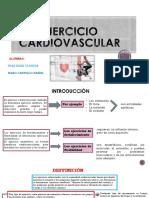 EJERCICIO-CARDIOVASCULAR.pptx