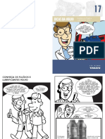 Dicas_17_1mb.pdf