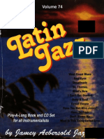 Latin Jazz [Real Book].pdf