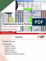 01. Geomecanica.pdf
