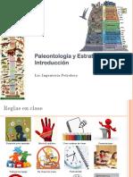 00.- Paleontologia y Estratigrafia_Encuadre_Sabatino (2).pdf