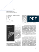 Dialnet-LaTransicionALaSociedadRed-2932279