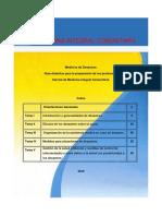 Guía Didáctica Medicina de Desastres.pdf