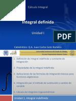 1p integral.pdf