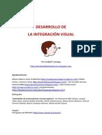 00. Desarrollo de la Integración Visual.pdf
