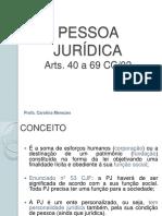 Aula Pessoa Jurídica.pdf