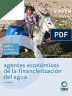 libro-agua-ati-espan-ol-web.pdf