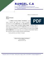 Autorizacion Cheque de Gerencia Mirian a Angel Mirangel.docx
