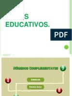 Apresentação-NTE.pptx