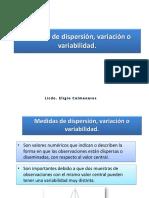 medidasdedispersinvariacinovariabilidad-120227155701-phpapp01.pptx