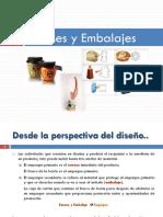tipos de envase.pdf
