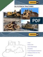 Presentacion-del-Curso-tren-de-potencia-tractores.pdf