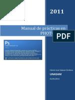 PhotoShop_Total_2011.pdf