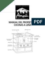 manual_cocinas_a_lena.pdf