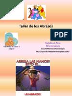 taller-de-los-abrazos.pdf