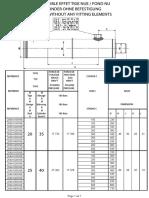 vdtifon-f35d.pdf