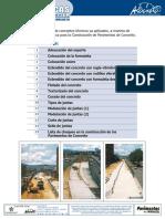 PRACTICAS_DE_CONSTRUCCION_PAVIMENTOS_1_15_FINAL.pdf