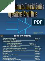 1376262385?v=1 irritrol 2015 catalog amplifier irrigation Basic Electrical Wiring Diagrams at honlapkeszites.co