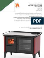 Manual-Cocina-Optima.pdf
