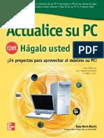 Actualice su PC. Hagalo usted mismo.pdf