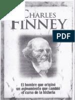 Charles Finney MEDIA.pdf