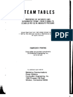 SteamTable.pdf