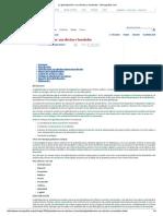 La Globalización_ Sus Efectos y Bondades - Monografias