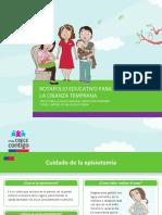 Rotafolio-educativo-para-el-puerperio-y-la-crianza-temprana-ChCC-y-PSM-3.pdf